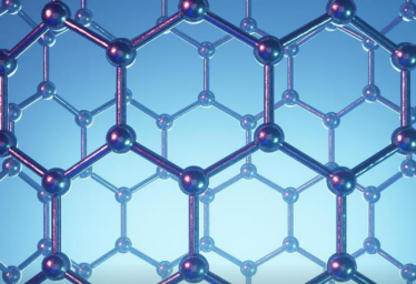 Europeans want nanomaterial products spherical alum