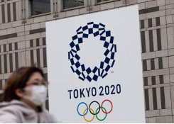 Market Trend and Demand - Tokyo Olympics Will Affect the Price of spherical TC4 powder